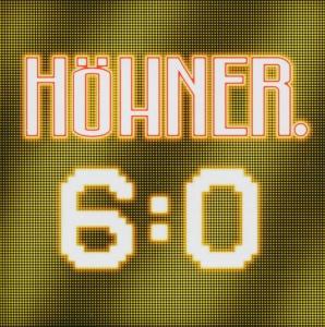 Höhner - 06:00