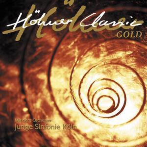 Höhner - Classic Gold