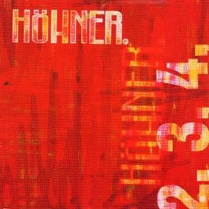 Höhner - 2,3,4,