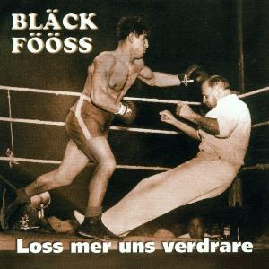 Bläck Fööss - Loss Mer Uns Verdrare