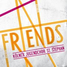 Kölner Jugendchor St. Stephan - Friends