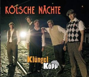 Klüngelköpp - Schicki Micki
