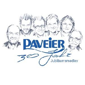 Paveier - 30 Jahre Jubiläumsmedley Download-Album