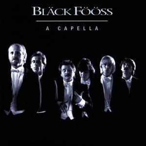 Bläck Fööss - A Capella