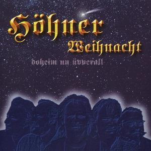 Höhner - Hirtenmusik Opus 118