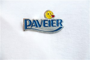 paveier-pinsmil_c_0_d30q90_n