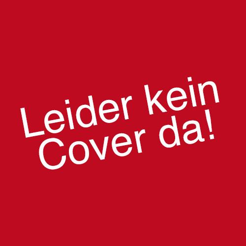 Jürgen Becker - Der gute Umzug