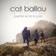 Cat Ballou - Zosamme sin mir nit allein