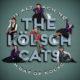 The Kölsch Cats - AUS ALT MACH NEU UN DAT OP KÖLSCH