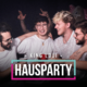 King Loui - Hausparty - 0
