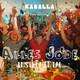 Kasalla - Alles Jode (Instrumental) - 0