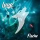 Lupo - Fische - 0