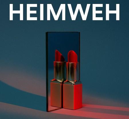 Planschemalöör - Heimweh - 0