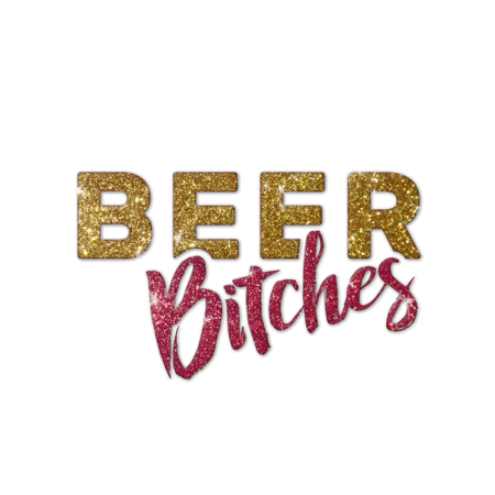 BeerBitches - Loss mich in Rauh (Heimat Edition) - 0