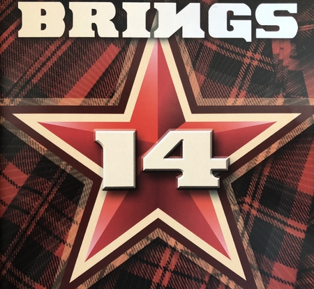 Brings - 14 - 0