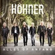 Höhner - Alles Op Anfang - 0
