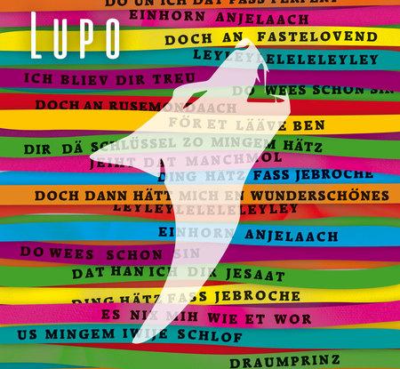 Lupo - Draumprinz - 0