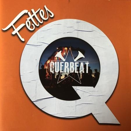 Querbeat - Fettes Q - 0