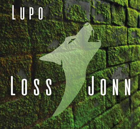 Lupo - Loss jonn - 0
