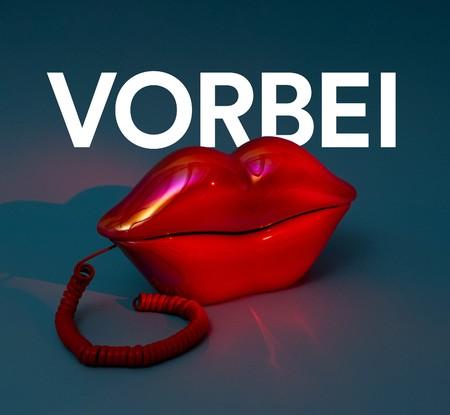 Planschemalöör - Vorbei - 0