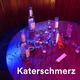 Planschemalöör - Katerschmerz - 0