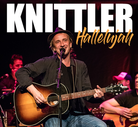 Stefan Knittler - Hallelujah - 0