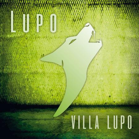 Lupo - Villa Lupo - 0