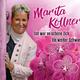 Marita Köllner - Dat wor en schöne Zick - 0