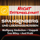 Klaus Spangenberg - Nicht systemrelevant - 0