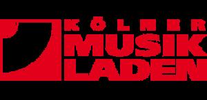 Kölner Musikladen