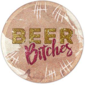 Beerbitches