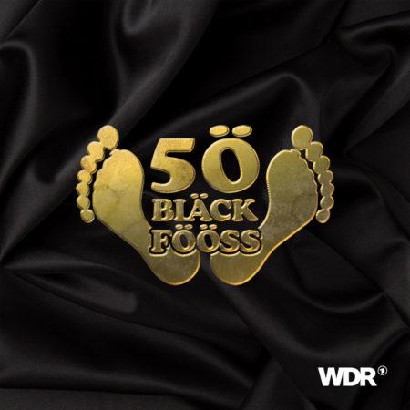 Cover-BläckFööss-50-Johr-1200px